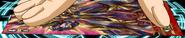 Meteokaiser, Victoplasma (Anime-G)