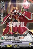 V-PR-0023EN (Sample)