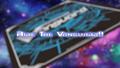 CV-V-Episode2EN