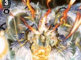 Perdurable Phoenix