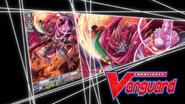 CV-V-EpisodeEyecatch-Evil Stealth Dragon Akatsuki, Hanzo
