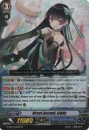 G-CB03-008EN-RR