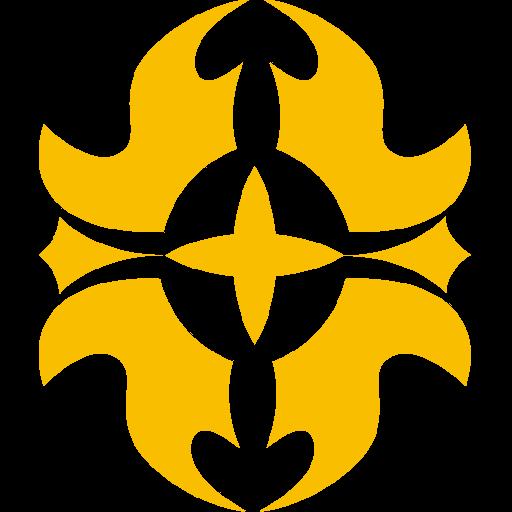 Gold Paladin Cardfight Vanguard Wiki Fandom Powered By Wikia