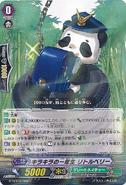 G-TCB02-042