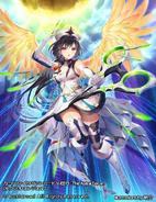 Sectio Angel (Full Art)
