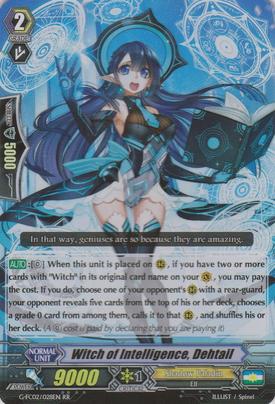 G-FC02-028EN-RR