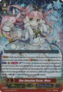 G-CB07-005EN-RRR