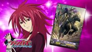 Ren with Black Dragon Knight, Vortimer