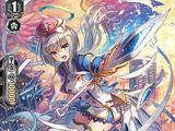Scalpel Angel