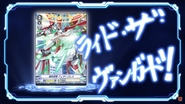 CV-V-EpisodeEndcard-Mobile Hospital, Feather Palace-5