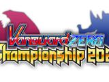 Vanguard ZERO Championship