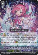 G-CB07-009