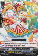 G-CB07-027EN-W-R