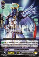 PR-0410EN (Sample)