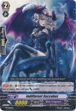 flirtatious succubus cardfight vanguard Zerochan has 21 vanguard race: succubus anime images, and many more in its gallery.