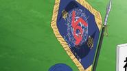 VanguardKoshienFukuharaFlag2