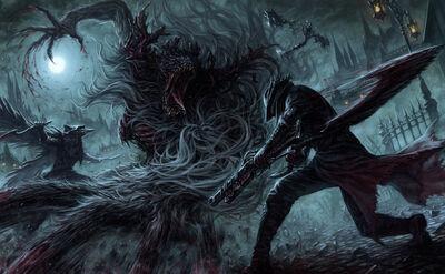 Bloodbornet1
