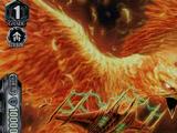Rising Phoenix (V Series)
