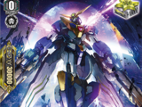 Cosmic Hero, Grandbeat (V Series)