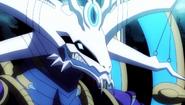 Demon Stealth Dragon, Shiranui Oboro (Anime-NX-NC-2)