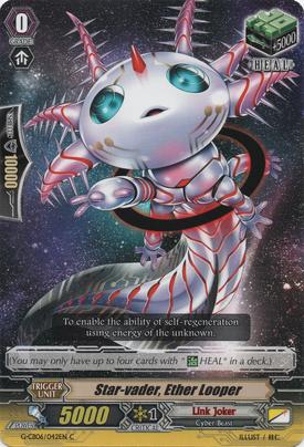 G-CB06-042EN-C