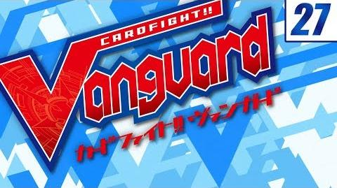 Sub Image 27 Cardfight!! Vanguard Official Animation - Stand Up! High School Life!!
