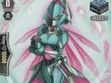 Dimensional Robo, Daidraft