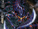 Stealth Millipede (V Series)