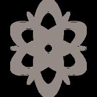 Icon LinkJoker