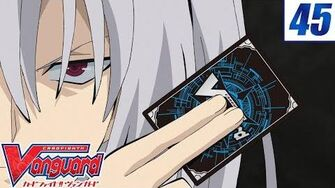 Image 45 Cardfight!! Vanguard Official Animation - Rivalry