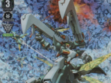 Machining Stag Beetle (V Series)