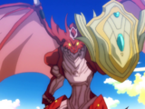 Dumjid (Character)