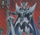 Blaster Blade Exceed