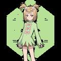 NanamiGonomiVArc4MP