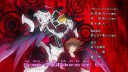 Toshiki Kai - Ride on fight!