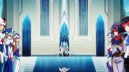 Throne-V94