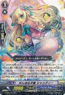 G-CB01-018
