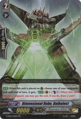 G-EB03-016EN-RR