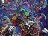 King of Demonic Seas, Basskirk