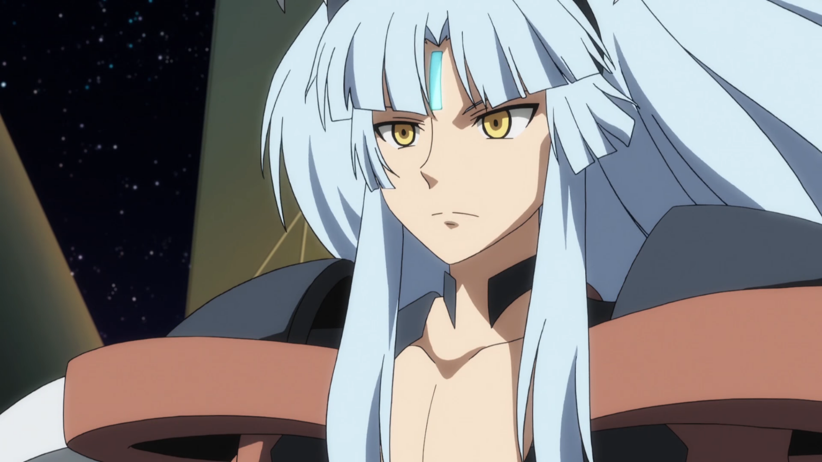 Ezel (Character) | Cardfight!! Vanguard Wiki | FANDOM powered by Wikia
