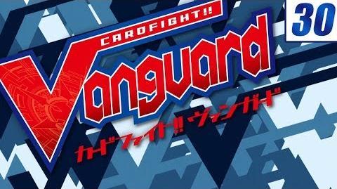Sub Image 30 Cardfight!! Vanguard Official Animation - My Idol