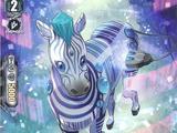 Barcode Zebra (V Series)
