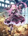 Battle Sister, Baumkuchen (Full Art).png