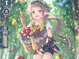 Fruits Basket Elf (V Series)