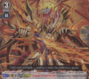 """Dragonic Overlord """"The X"""""""