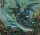 Dueling Dragon, ZANBAKU