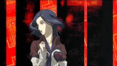 Persona 2 Innocent Sin - Intro