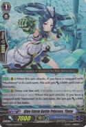 G-CB02-010EN-RR