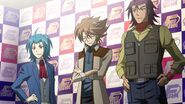 -Sub--Episode 05- Cardfight!! Vanguard G GIRS Crisis Official Animation.mp4 snapshot 12.20 -2015.11.07 21.35.36-