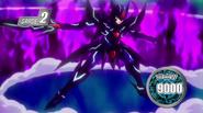 Blaster Dark (Anime-CV-NC)